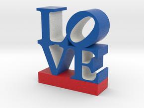 Love-Patriotic2-033018-shell 0.5 in Full Color Sandstone