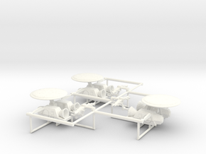 285_ve1_3pack in White Processed Versatile Plastic