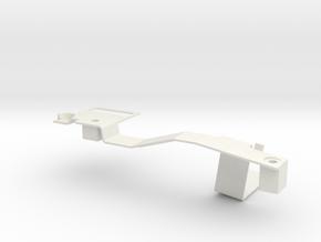 frame_wax_JIG_3_plan1_mirror in White Natural Versatile Plastic