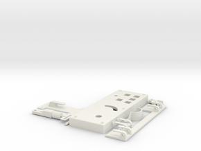 RCU-Parts1of2_ScaledUp_Jacob-B in White Natural Versatile Plastic