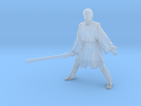 Printle V Homme 1566 - 1/87 - wob in Smooth Fine Detail Plastic