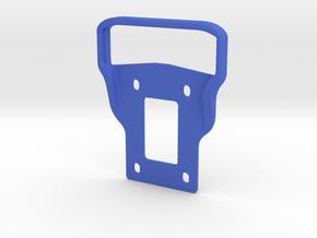 LANDYACHTZ EVO carry handle in Blue Processed Versatile Plastic