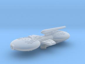 3788 Scale Gorn Ceratosaurus+ Battle Destroyer SRZ in Smooth Fine Detail Plastic