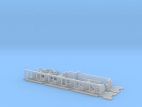 cmz88732 ALPEN-SEE-EXPRESS in Smoothest Fine Detail Plastic