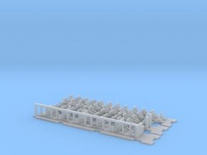 cmz87932 ALPEN-SEE-EXPRESS in Smoothest Fine Detail Plastic