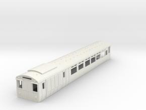 O-76-oerlikon-motor-coach-1 in White Natural Versatile Plastic