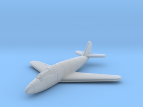 (1:285) Arado Ar TEW 16/43-13 in Smooth Fine Detail Plastic