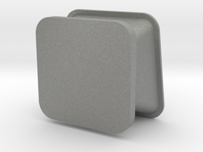 Tope 440 1:11 in Gray Professional Plastic
