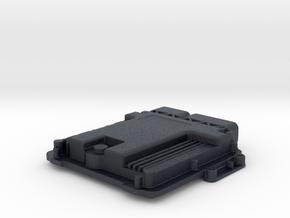 ECU - Electronic-Control-Unit - Type2 - 1/8 in Black PA12