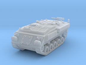MG144-UK05A FV432 Mk 2 APC in Smooth Fine Detail Plastic