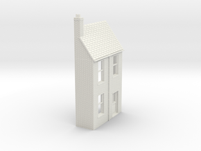 z-87-lr-t-house-back-back-rd-brick-comp in White Natural Versatile Plastic