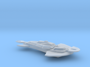 keldon class in Smooth Fine Detail Plastic