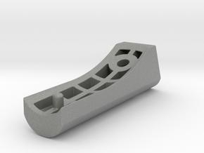 Ikea BERNHARD Foot in Gray PA12