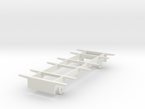 0-43-ford-trailer-chassis-1 in White Natural Versatile Plastic