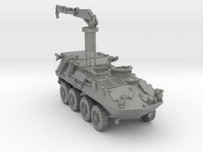 LAV R 220 scale in Gray Professional Plastic