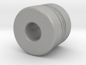 Z-n24030X in Aluminum