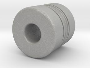 Z-n36030X in Aluminum