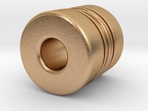Z-n36040X in Natural Bronze