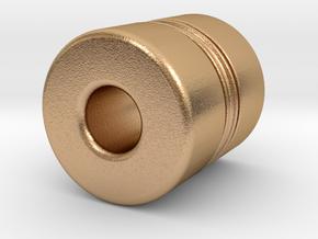 N-n18030X in Natural Bronze