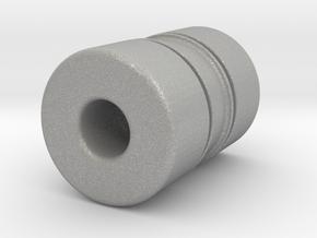 N-n36040X in Aluminum