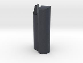 Olympus OM Grip 1 in Black Professional Plastic