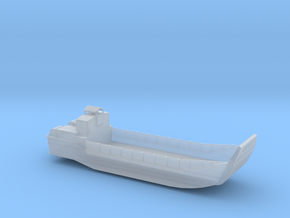 1/285 ScaleBritish LCM L700 Class in Smooth Fine Detail Plastic