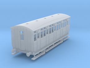 0-148fs-mslr-jubilee-comp-coach-1 in Smooth Fine Detail Plastic