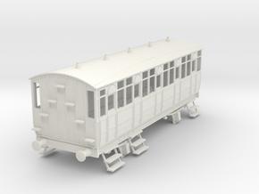 0-43-wcpr-met-brk-3rd-no-8-coach-1 in White Natural Versatile Plastic