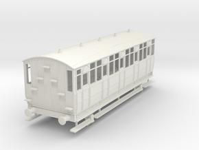 0-32-met-jubilee-3rd-brk-coach-1 in White Natural Versatile Plastic