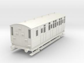 0-55-met-jubilee-2nd-brk-coach-1 in White Natural Versatile Plastic