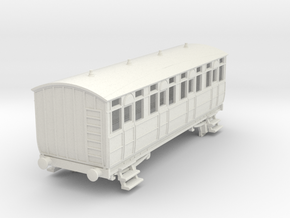 0-76-wcpr-met-all-1st-no-7-coach-1 in White Natural Versatile Plastic