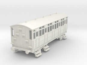 0-76-wcpr-met-brk-3rd-no-13-coach-1 in White Natural Versatile Plastic