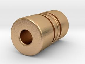 TTn30060P in Natural Bronze