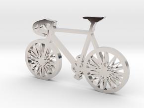 MyTinyDolomites_BikeTrail_mytinyluxuries in Platinum