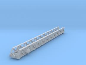 DL30.01 IFA W50, Leiterpark in Smooth Fine Detail Plastic