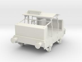 o-32-sg-simplex-loco-1 in White Natural Versatile Plastic