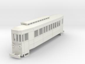 f-100-tam-bogie-automotrice-1 in White Natural Versatile Plastic