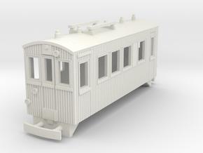 f-100-tam-motrice-2nd-class-1 in White Natural Versatile Plastic