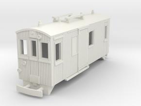 f-100-tam-motrice-fourgon-1 in White Natural Versatile Plastic