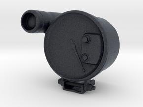 Tachometer COPO-Type - 1/12 in Black PA12