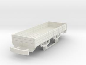 f-32-tam-3pl-wagon-1 in White Natural Versatile Plastic
