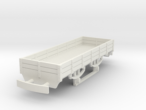 f-100-tam-3pl-wagon-1 in White Natural Versatile Plastic