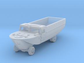Su-Ki 1:285 in Smooth Fine Detail Plastic