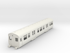 o-100-cl506-motor-trailer-coach-1 in White Natural Versatile Plastic