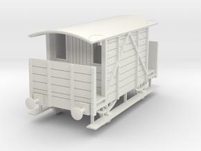 a-32-smr-ger-brakevan in White Natural Versatile Plastic