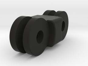 NEODiVR 5mm Linkage in Black Natural Versatile Plastic