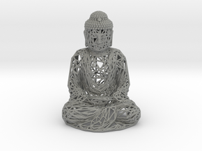 Buddha in Gray PA12