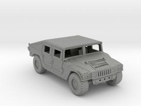 m966v2 160 scale in Gray Professional Plastic