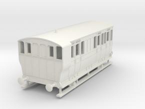 o-100-ger-rvr-4w-coach-no9-1 in White Natural Versatile Plastic