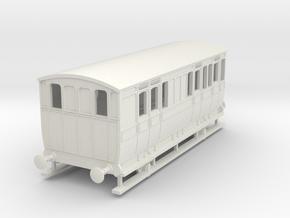 o-100-ger-rvr-4w-coach-no9-late-1 in White Natural Versatile Plastic